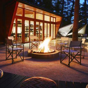 Agence de communication tourisme brand content hotels luxe travel