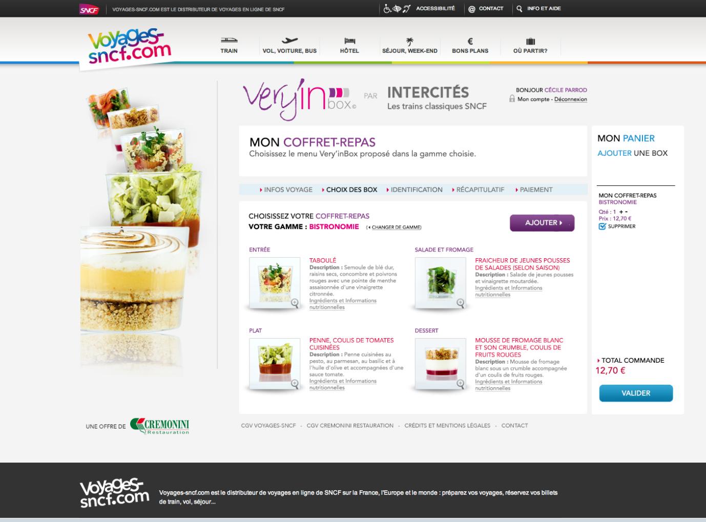 veryinbox-ecommerce-sncf