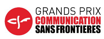 Grand Prix de la communication Solidaire