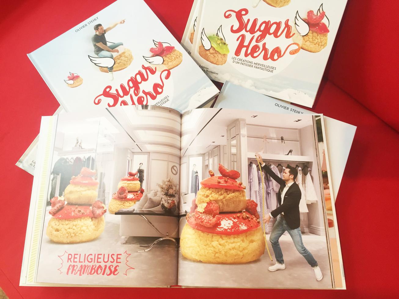 sugar-hero-olivierstehly