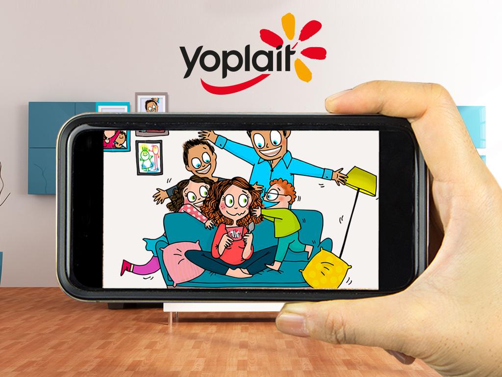 yopplait-agence-communication-la5eme-etape